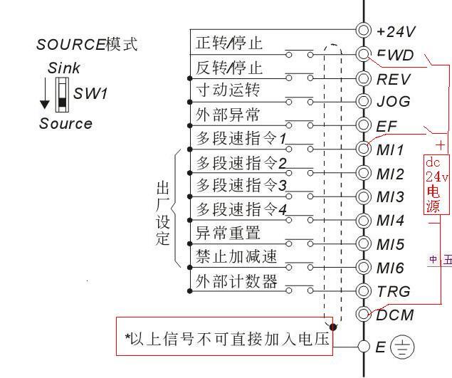 电路 电路图 电子 原理图 635_531