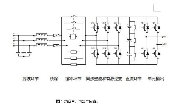 大功率双机拖动型矿井提升机变频调速技术研究 [ 13 回复 / 183 查看