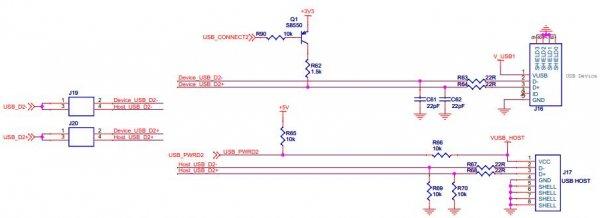 第一篇:了解硬件 本开发板是基于nxp的lpc1788fbd208基础上研发的一款
