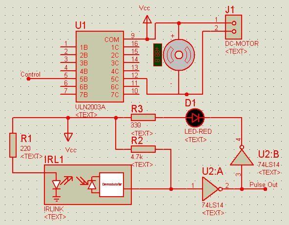 直流电机pwm控制 - 控制工程师论坛-控制工程网